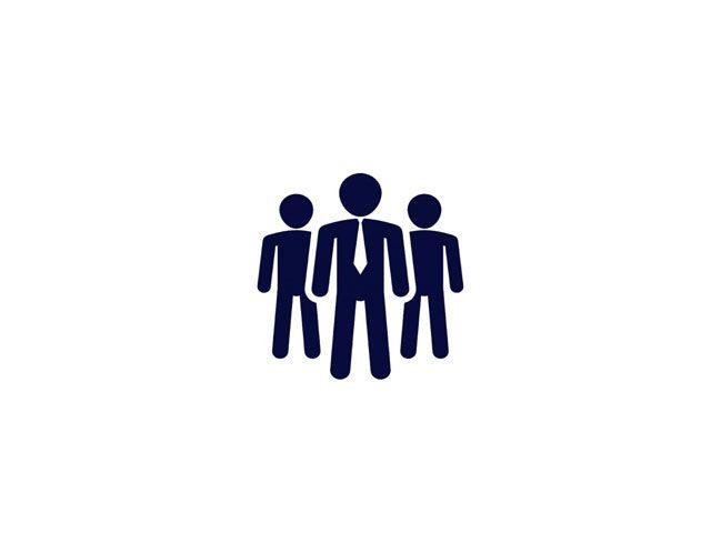 Servizi di linea per aziende