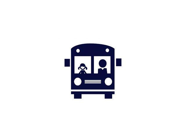 Servizi di scuolabus